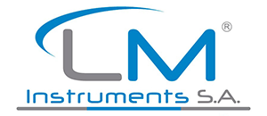 lm instruments
